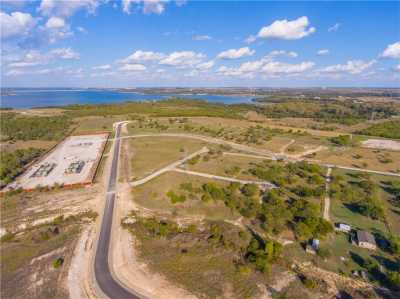 Sold Property | 8023 Hencken Ranch Road Fort Worth, Texas 76126 1