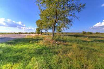 Sold Property | 8023 Hencken Ranch Road Fort Worth, Texas 76126 19