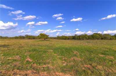 Sold Property | 8023 Hencken Ranch Road Fort Worth, Texas 76126 20