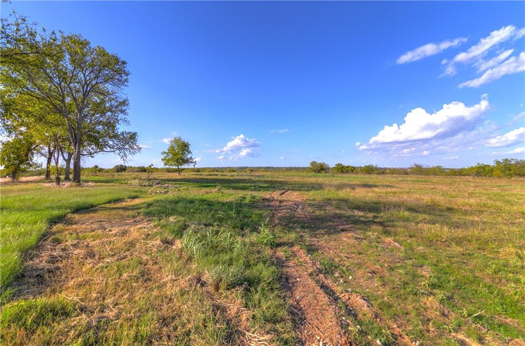 Sold Property | 8023 Hencken Ranch Road Fort Worth, Texas 76126 22