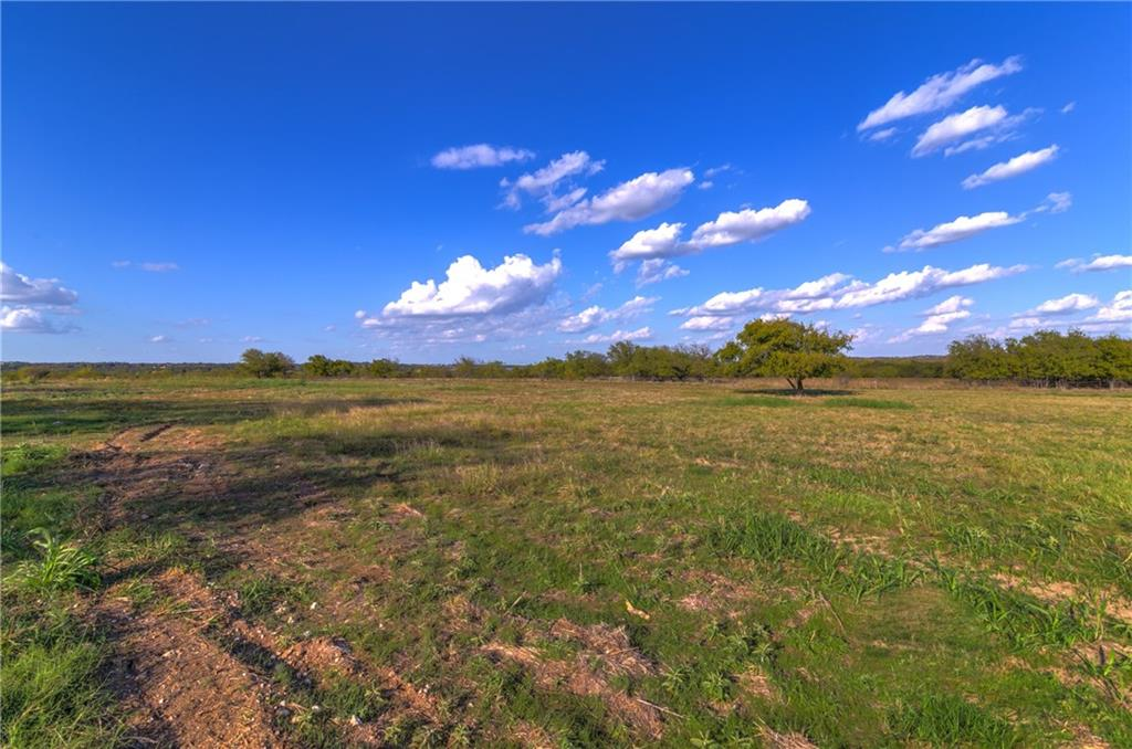Sold Property | 8023 Hencken Ranch Road Fort Worth, Texas 76126 23