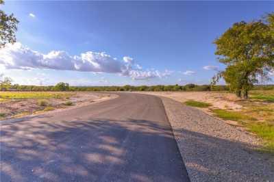 Sold Property | 8023 Hencken Ranch Road Fort Worth, Texas 76126 25