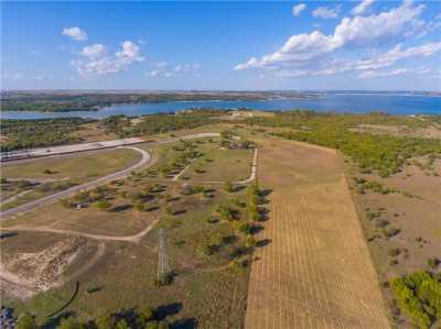 Sold Property | 8023 Hencken Ranch Road Fort Worth, Texas 76126 5