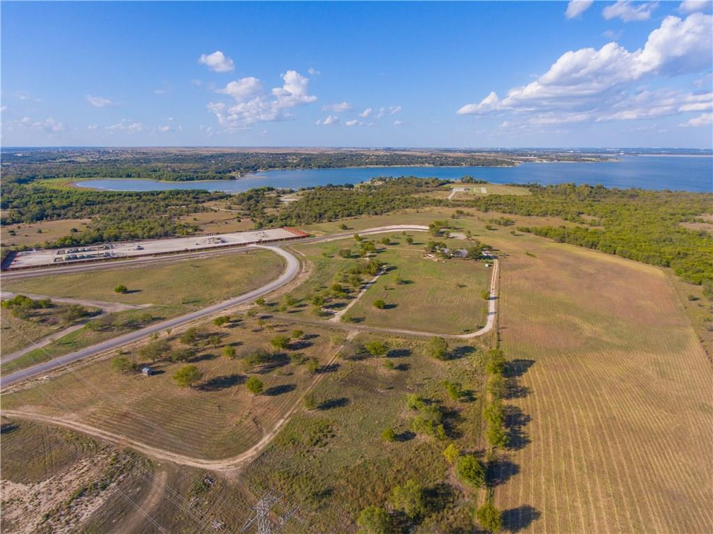Sold Property | 8023 Hencken Ranch Road Fort Worth, Texas 76126 6