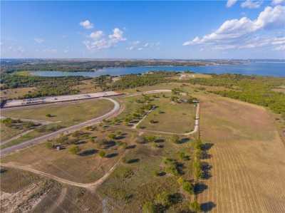 Sold Property | 8023 Hencken Ranch Road Fort Worth, Texas 76126 6