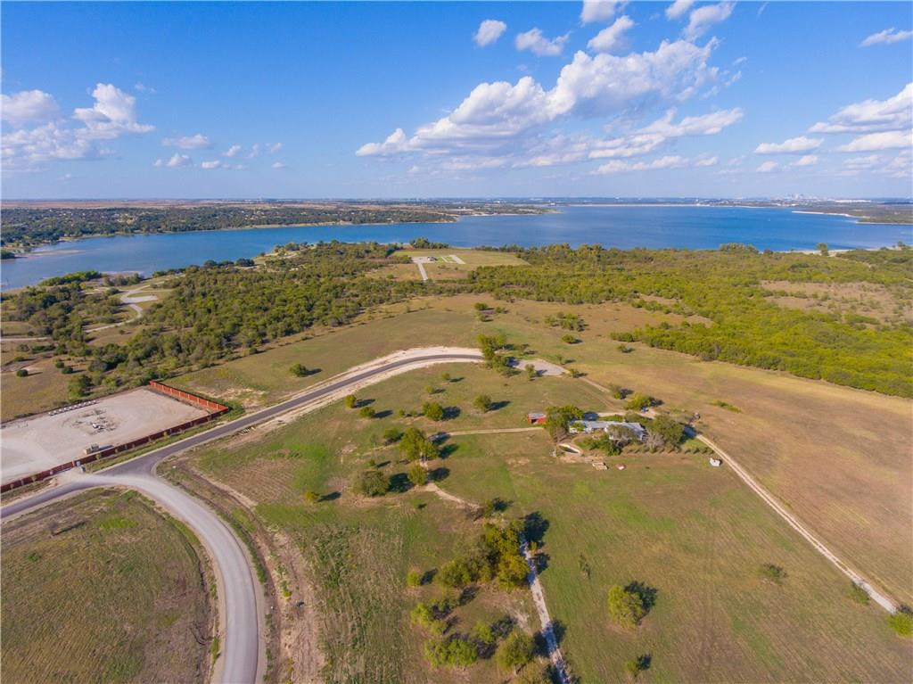 Sold Property | 8023 Hencken Ranch Road Fort Worth, Texas 76126 7
