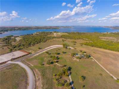 Sold Property | 8023 Hencken Ranch Road Fort Worth, Texas 76126 7