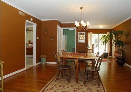 Sold Property | 8639 EDGEMERE Road #E1A Dallas, Texas 75225 0