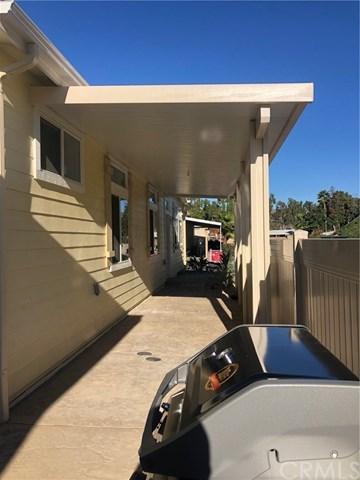 Closed | 17350 Temple  Avenue #21 La Puente, CA 91744 8