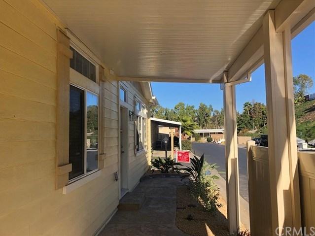 Closed | 17350 Temple  Avenue #21 La Puente, CA 91744 9