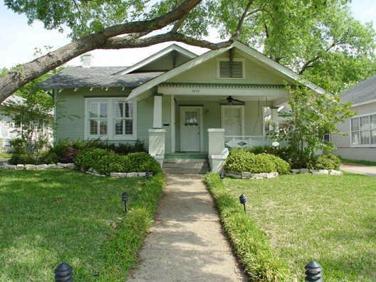 Sold Property | 5939 VELASCO Avenue Dallas, Texas 75206 0