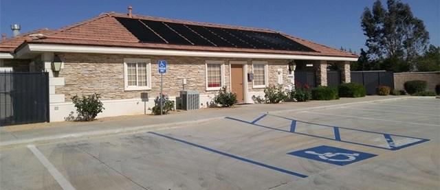 Active | 19252 Kanbridge Street Apple Valley, CA 92308 5