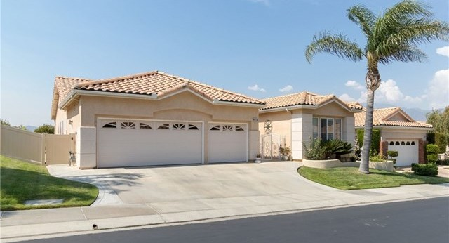Closed | 2181 BIRDIE Drive Banning, CA 92220 2