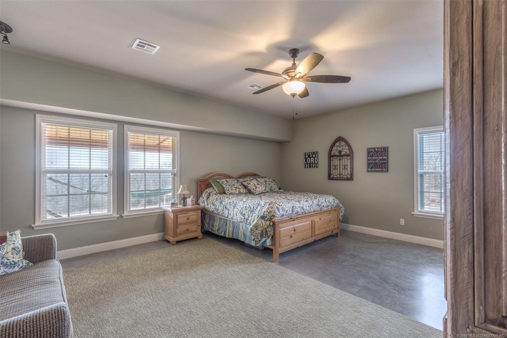 Off Market | 16520 S 4100 Road Claremore, Oklahoma 74017 12