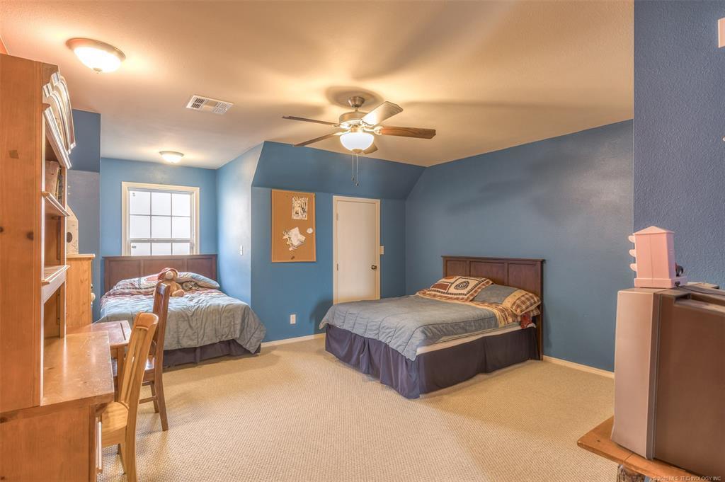 Off Market | 16520 S 4100 Road Claremore, Oklahoma 74017 19