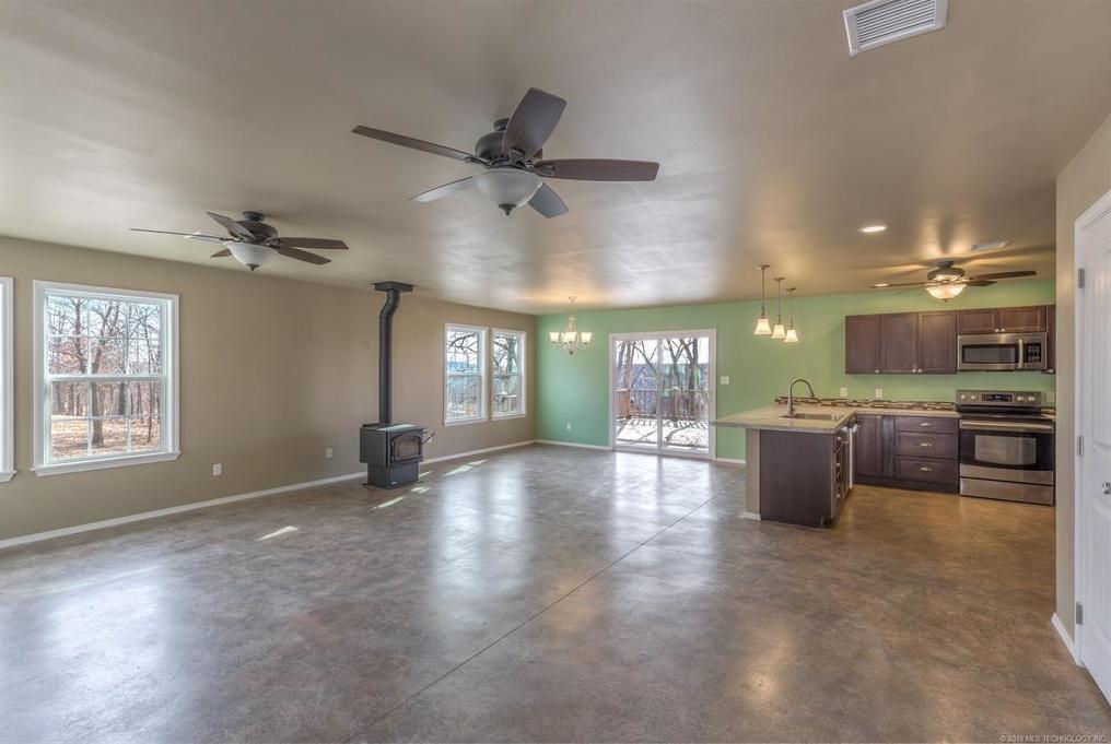 Off Market | 16520 S 4100 Road Claremore, Oklahoma 74017 24