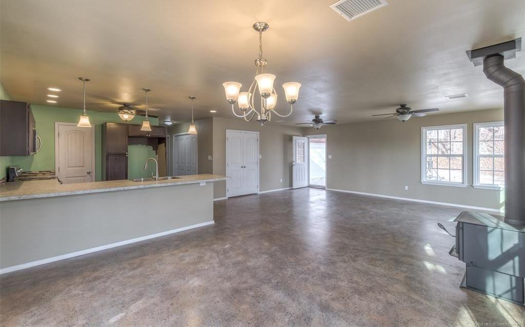 Off Market | 16520 S 4100 Road Claremore, Oklahoma 74017 25