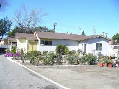 Closed | 9772 santiago blvd  Villa Park, CA 92867 12