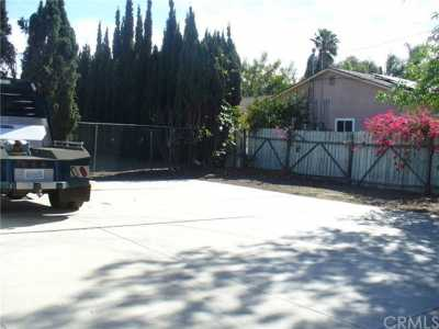 Closed | 9772 santiago blvd  Villa Park, CA 92867 14