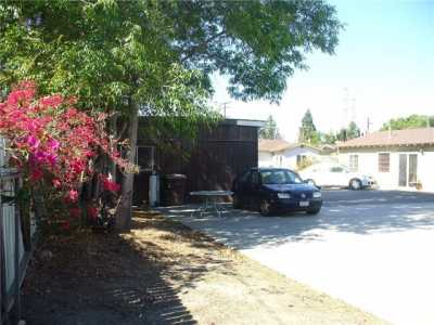 Closed | 9772 santiago blvd  Villa Park, CA 92867 16