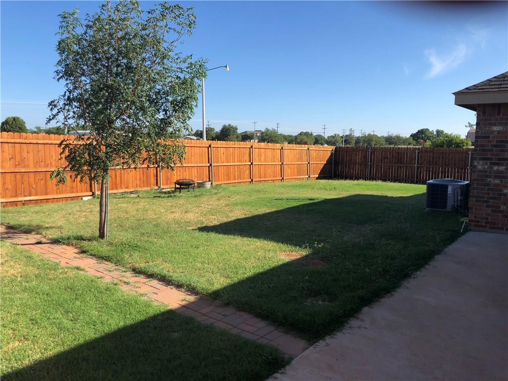 Sold Property | 3502 Firedog Road Abilene, Texas 79606 18