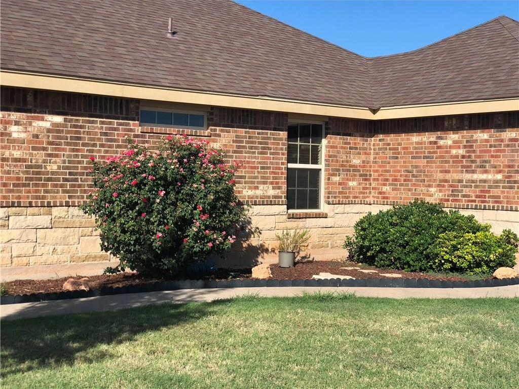 Sold Property | 3502 Firedog Road Abilene, Texas 79606 21