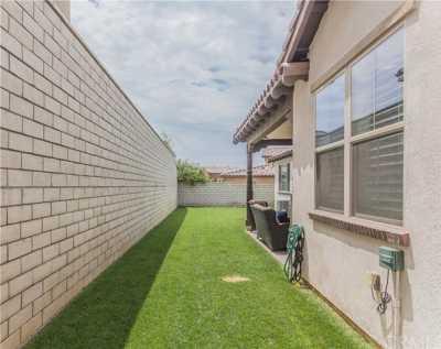 Closed | 7618 Granja Vista Del Rio  Eastvale, CA 92880 24