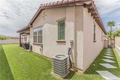 Closed | 7618 Granja Vista Del Rio  Eastvale, CA 92880 23