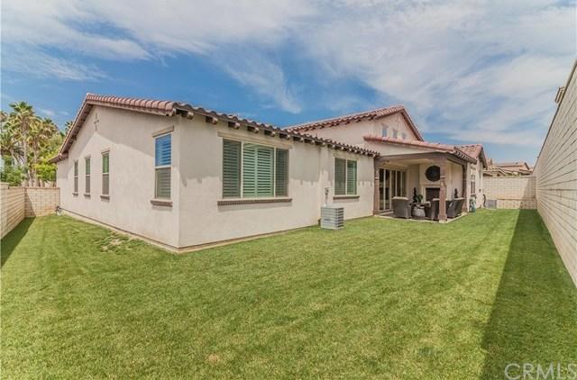 Closed | 7618 Granja Vista Del Rio  Eastvale, CA 92880 22