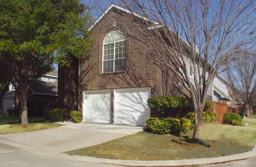 Sold Property | 100 FALLEN LEAF Court Irving, Texas 75063 0