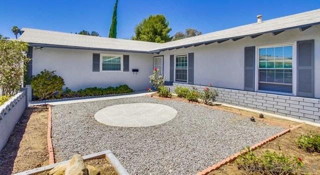 Leased   12060 Hierba Pl.  San Diego, CA 92128 3