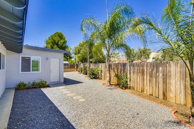 Leased   12060 Hierba Pl.  San Diego, CA 92128 24