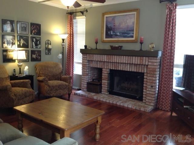 Leased | 12529 Picrus  San Diego, CA 92129 4
