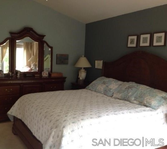 Leased | 12529 Picrus  San Diego, CA 92129 15