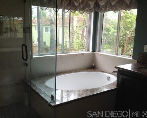 Leased | 12529 Picrus  San Diego, CA 92129 17