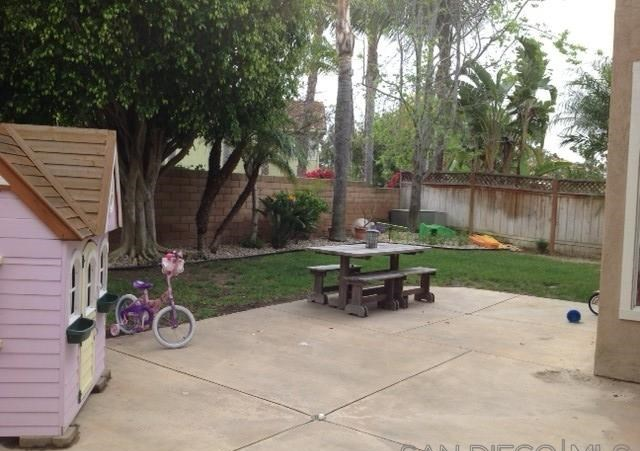 Leased | 12529 Picrus  San Diego, CA 92129 23