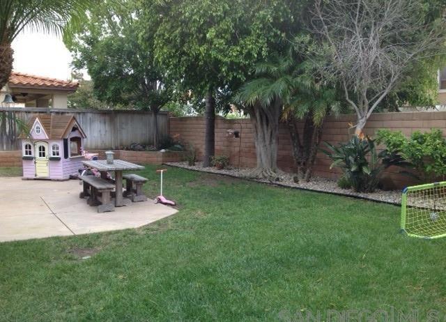 Leased | 12529 Picrus  San Diego, CA 92129 24