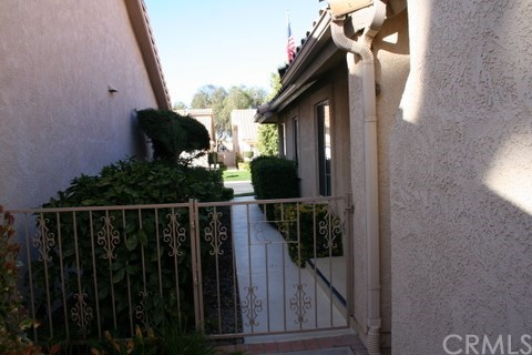 Closed | 1042 Pauma Valley Road Banning, CA 92220 5