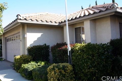 Closed | 1042 Pauma Valley Road Banning, CA 92220 0