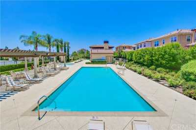 Closed | 4031 Sierra Court Yorba Linda, CA 92886 31