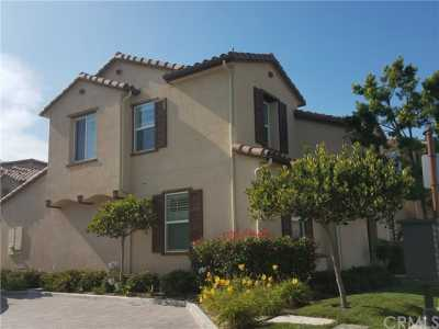 Closed | 4031 Sierra Court Yorba Linda, CA 92886 1