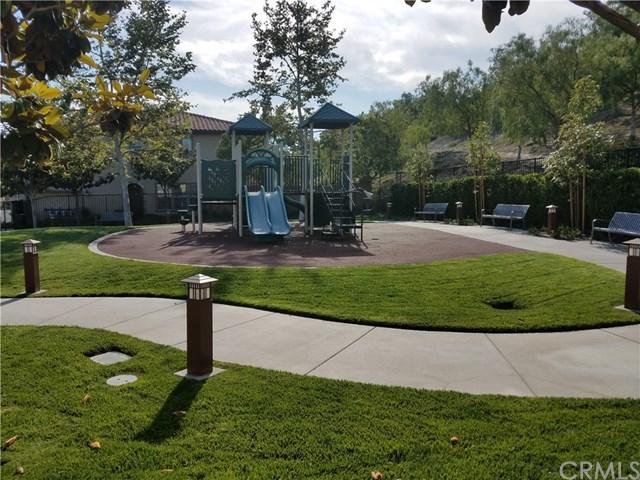 Closed | 4031 Sierra Court Yorba Linda, CA 92886 32