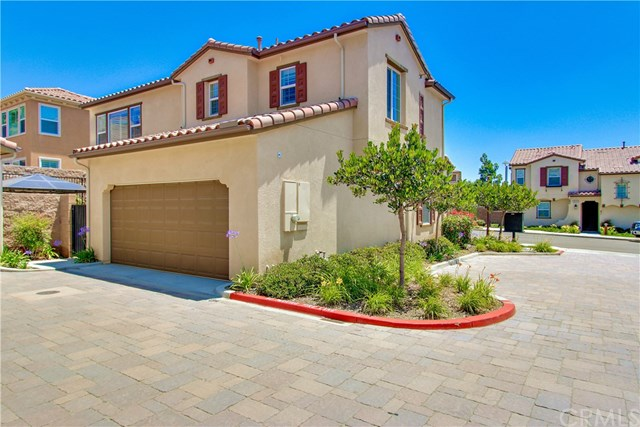 Closed | 4031 Sierra Court Yorba Linda, CA 92886 0