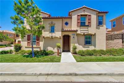Closed | 4031 Sierra Court Yorba Linda, CA 92886 20