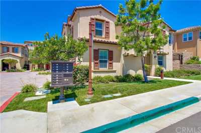 Closed | 4031 Sierra Court Yorba Linda, CA 92886 3