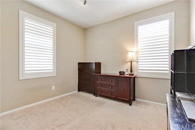 Closed | 4031 Sierra Court Yorba Linda, CA 92886 11