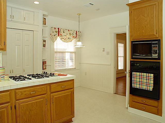 Sold Property | 6028 Palo Pinto Avenue Dallas, Texas 75206 10
