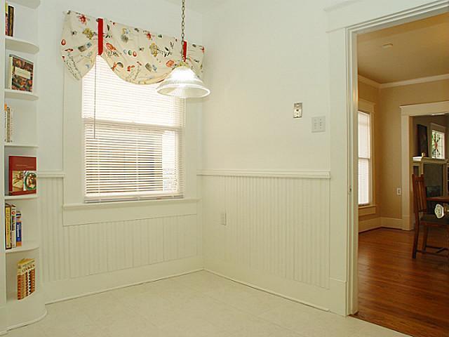 Sold Property | 6028 Palo Pinto Avenue Dallas, Texas 75206 11