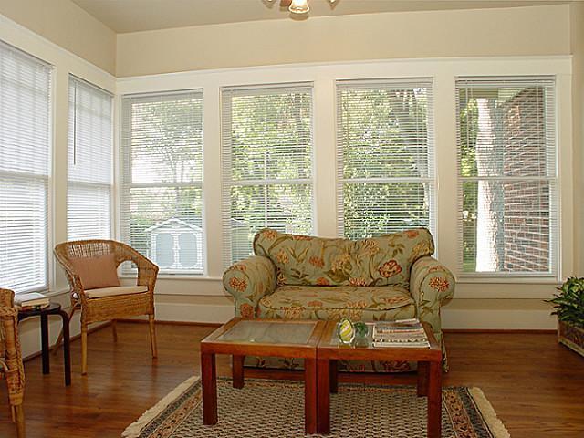 Sold Property | 6028 Palo Pinto Avenue Dallas, Texas 75206 12