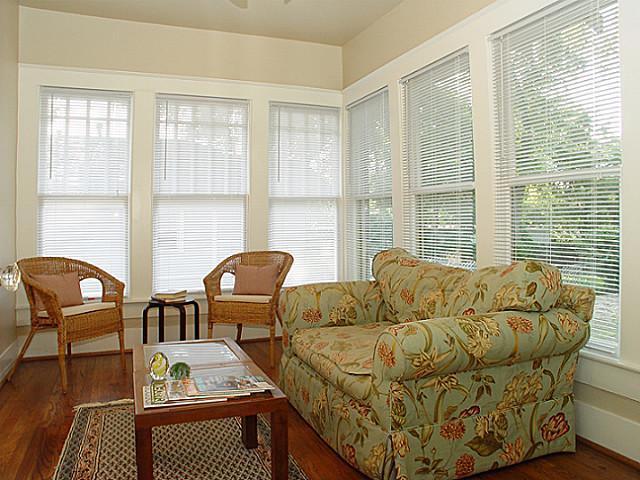 Sold Property | 6028 Palo Pinto Avenue Dallas, Texas 75206 13